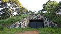 戰後A04碉堡.JPG