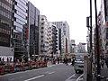 明治通り - panoramio (2).jpg
