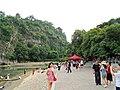 桂林市象山景区景色 - panoramio (7).jpg