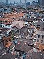 梓园·上海南市·俯拍.jpg