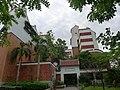 民族所 - panoramio (2).jpg
