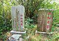 江加走墓1.JPG