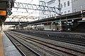甲府駅 - panoramio (1).jpg