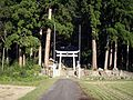 白髭神社 - panoramio (3).jpg