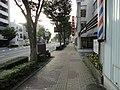 福島市 - panoramio (2).jpg