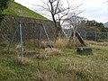立山児童公園 - panoramio (1).jpg