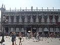 義大利威尼斯225.jpg