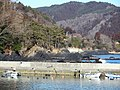 舘漁港Tate-gyokou - panoramio.jpg