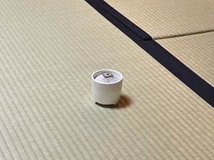 Kōdō - Image: 菖蒲香 (3)
