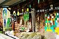 蓋淡坑煤礦遺址 Historic Site of Gaidankeng Coal Mine - panoramio.jpg