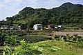 金瓜寮社區 Jingualiao Community - panoramio.jpg