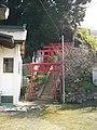 銭座天満宮 - panoramio (1).jpg