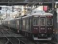 阪急6000系6001F 回送.jpg