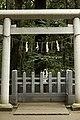 鹿島神宮(要石) - panoramio.jpg