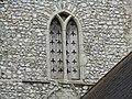 -2020-06-09 Abat-son, Saint Andrew parish Church, Metton, Norfolk.JPG