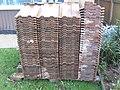 -2020-11-15 Reclaimed roof tiles, Trimingham (1).JPG
