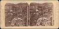 -Group of 30 Stereograph Views of Colorado and Arizona, United States of America- MET DP73741.jpg