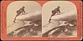 -Group of 42 Stereograph Views of Alaska Including the Gold Rush- MET DP72348.jpg