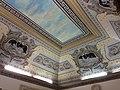 00000 Palazzo Parisio interior 00000 05.jpg