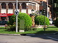000242 - Alcalá de Henares (2519229868).jpg