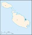 000 Malta harta.PNG