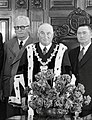 00340-770; Council elected in 1956 with F.J. Kitts, Mayor - 12 Dec 1956.jpg
