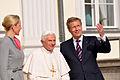 006 Besuch S H Papst Benedikt XVI in Berlin 22 09 2011.jpg
