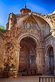 007553 - Monasterio de Piedra (8807728321).jpg