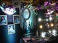 00783jfRefined Bridal Exhibit Fashion Show Robinsons Place Malolosfvf 26.jpg