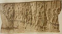 007 Conrad Cichorius, Die Reliefs der Traianssäule, Tafel VII.jpg