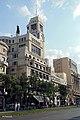 008513 - Madrid (9437523463).jpg