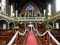 0094jfWedding Central United Methodist Church Ermita Manilafvf 07.jpg