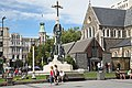 00 1754 Christchurch (NZ) - Cathedral Square.jpg