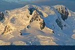 00 2072 Antarktische Halbinsel.jpg