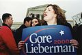 01.ElectionProtest.USSC.WDC.11December2000 (22367006995).jpg