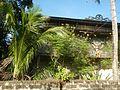 01155jfPoblacion Old Houses San Vicente San Miguel Bulacan Bulacanfvf 06.jpg