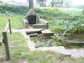 012 Gouesnac'h Fontaine Saint-Cadou.JPG