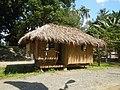 0136jfGeneral Alejo Santos Highway Tanauan Bustos Bulacanfvf 18.jpg