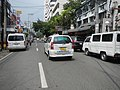 0138jfRemedios Circle Fountain Cycling lanes Buildings Malate Manilafvf 05.jpg