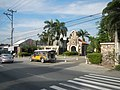 01716jfMaharlika Highway Cagayan Valley Road San Rafael San Ildefonso Bulacanfvf 04.jpg