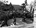 01898 Grand Canyon Dancers at Hopi House 1949 (5185511691).jpg