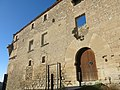 01 Castell de Maldà.jpg