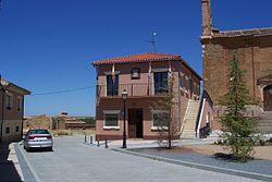 01 Villamuriel de Campos Ayuntamiento Lou.jpg