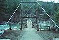 02-03-12, riverside park bridge - panoramio.jpg