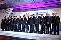 02.15 副總統出席「第25屆台灣精品獎頒獎典禮」 ,與貴賓合影 (32868287806).jpg