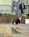 02014. Freestyle Sport..JPG