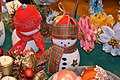 02017 0149 Christmas decoration 2017 in Poland.jpg
