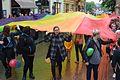 02017 0917 Marsch der Gleichheit am 13. Mai 2017,.jpg