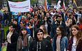 02017 1287 Das Queer Mai Festival, die Kultur der LGBTQI in Krakau.jpg