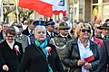 02018 0429 Independence March 2018 in Sanok.jpg